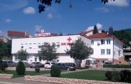 Dom zdravlja Posušje: U tijeku cijepljenje djece rođene 2013. godine