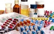Popis lijekova koji će biti jeftiniji nakon početka primjene novog Pravilnika