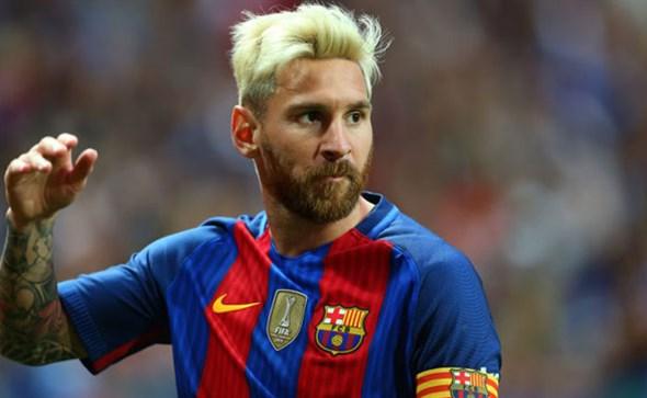 LIGA PRVAKA: Favoriti se pošteno namučili, poraz Barcelone