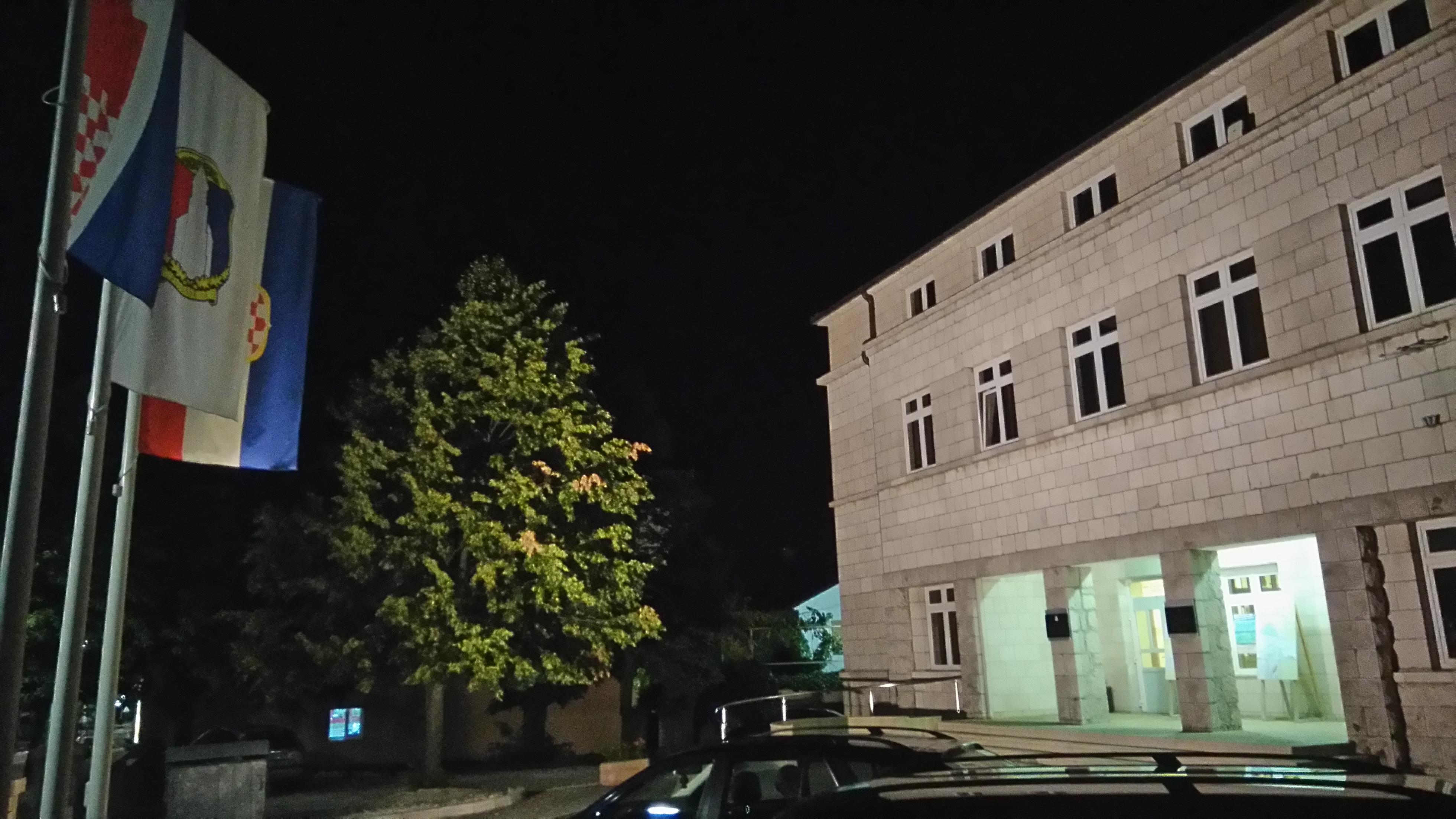 Javni poziv za podnošenje poticaja za dodjelu javnih priznanja općine Posušje