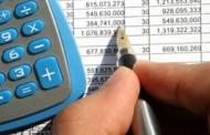 POREZNA UPRAVA FBiH: Broj zaposlenih u FBIH povećan za 23.597