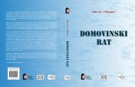 Prikaz zbivanja u Hrvatskoj i dijelu Bosne i Hercegovine u Domovinskom ratu