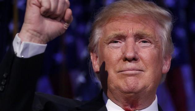 OBJAVILA BIJELA KUĆA: Trump će biti prvi američki predsjednik na Hodu za život