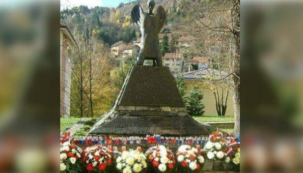TUŽNA OBLJETNICA: Ni nakon 23 godine nitko ne odgovara za progon i ubojstva vareških Hrvata