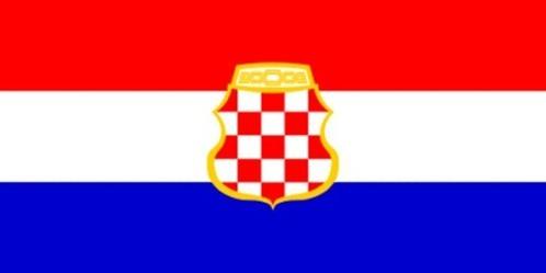 18. studenoga 1991. Hrvatska zajednica Herceg Bosna