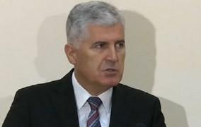 Protivljenje izgradnji Pelješkog mosta nije stav države BiH