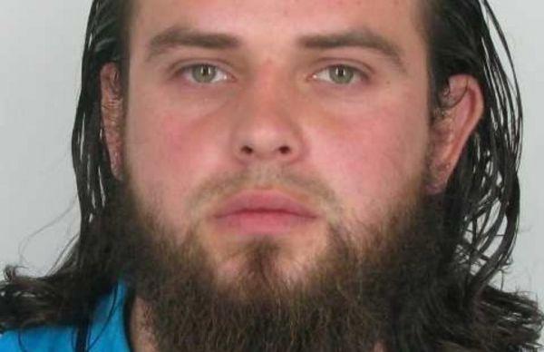 INTERPOL RASPISAO CRVENE TJERALICE: Dvojica državljana BiH ratovali za ISIL u Siriji