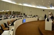 PARLAMENT BIH Zastupnici usvojili prijedlog proračuna, ostaje na razini prethodnih godina