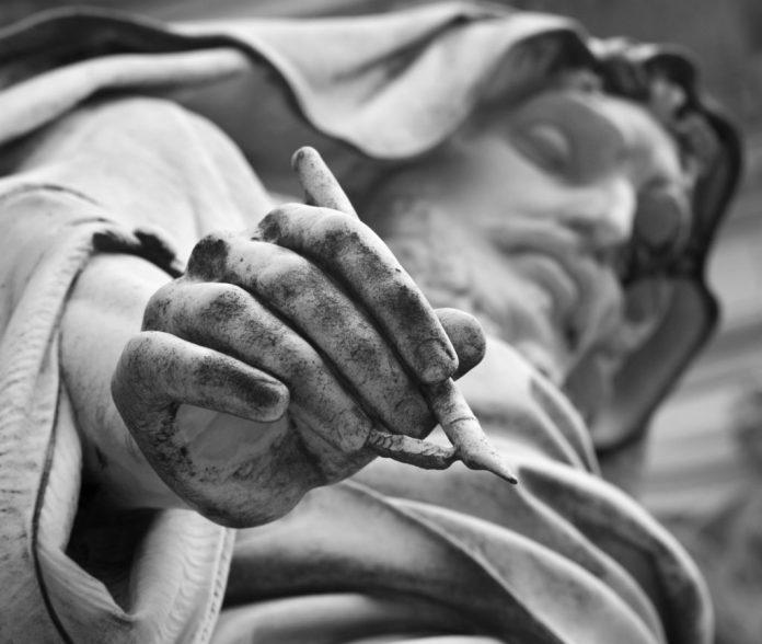 Danas slavimo svetog Ivana
