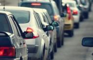 Registracija vozila u FBiH od nove godine skuplja za 30 KM