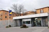 SUD BIH ODLUČIO: Hrvatski branitelji iz Orašja pušteni na slobodu, vraćaju se obiteljima
