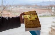 U Posušju zaplijenjeno 410 kilograma duhana