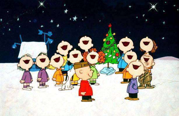 Božićna priredba Glazbenog vrtića Posušje