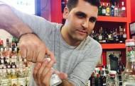 Najbolji barmen u BiH Josip Lucović iz Posušja nastupa na Svjetskom koktel-prvenstvu u Parizu