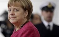 MARAKEŠKI SPORAZUM: UN-ov Migracijski pakt podijelio Europsku uniju