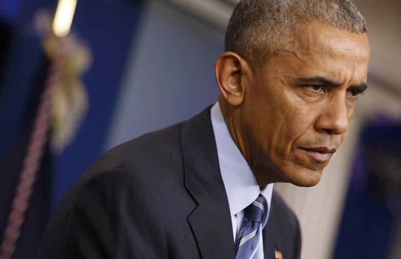 Obama otkrio kako je zaustavio hakiranje: 'Rekao sam Putinu da prestane i napadi su prestali'