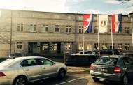 Zakazana 4. sjednica Općinskog vijeća