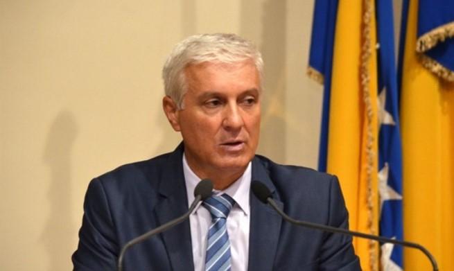 """Sud poništio odluke SIP-a u """"slučaju Stolac"""""""