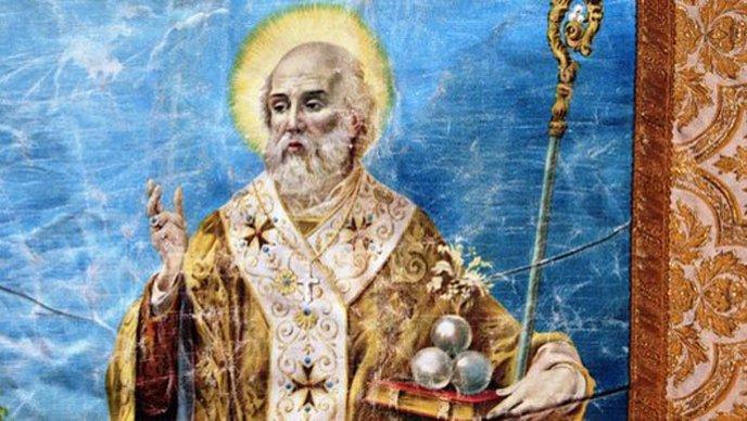 Danas je katolički blagdan Sveti Nikola, što ste dobili u čizmicama?