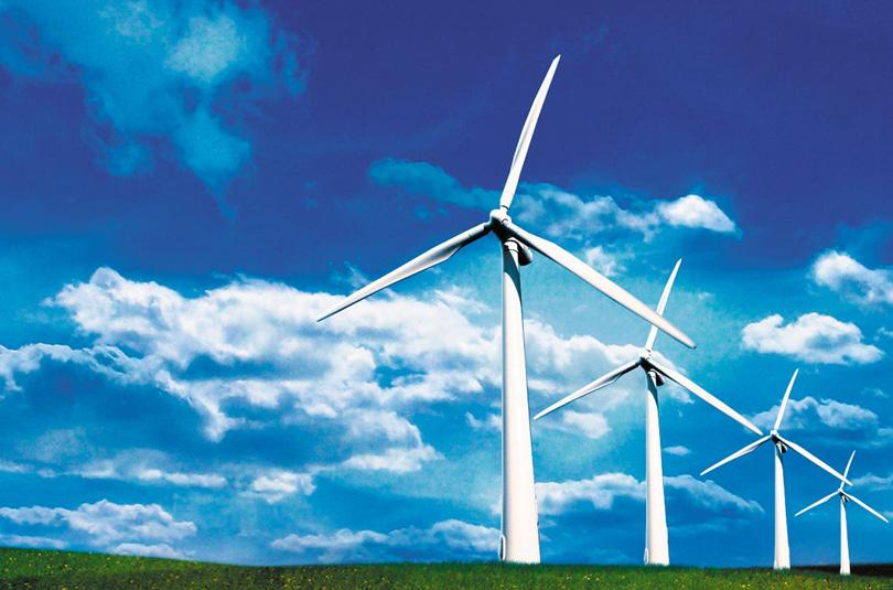 Elektroprivreda HZ HB dobila suglasnost za izgradnju vjetroelektrane Mesihovina