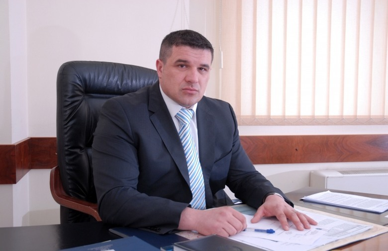 Galić: Zaposlit ćemo još 70 službenika