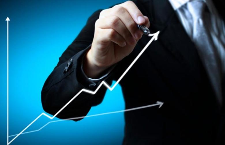 SVJETSKA BANKA: Bosnu i Hercegovinu ove godine očekuje impresivan gospodarski rast