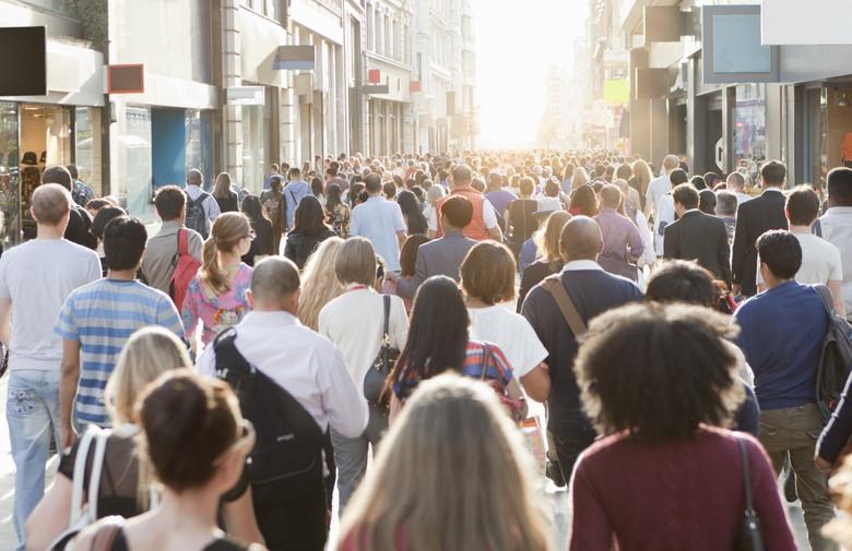 ISPRAVLJA SE NEPRAVDA: ZH županija će konačno dobiti sredstva prema stvarnom broju stanovnika