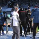22012017-blidinje-skijaliste17