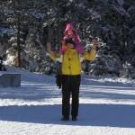 22012017-blidinje-skijaliste19