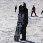 22012017-blidinje-skijaliste31