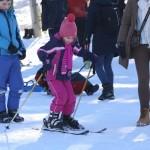 22012017-blidinje-skijaliste68