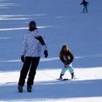 22012017-blidinje-skijaliste76