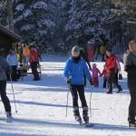 22012017-blidinje-skijaliste84