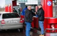 Hrvati pohrlili u kupnju u BiH, na spremniku goriva uštede do 120 kn