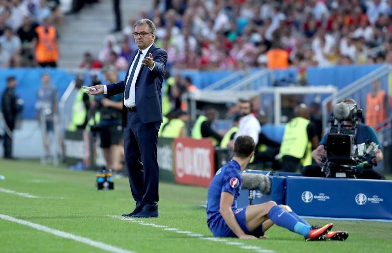 Čile nakon jedanaesteraca pobijedio Hrvatsku i prošao u finale China Cupa