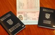 ODLUKA VLADE RH: Drastično pojeftinjenje hrvatskih dokumenata, evo koliko će se plaćati putovnica