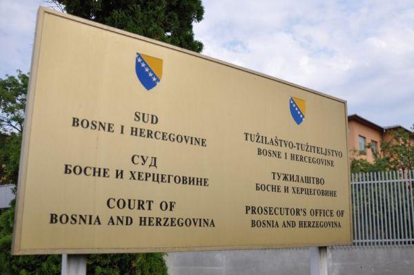 Ratni zločini nad Hrvatima u Mostaru: Optuženi je bio neuračunljiv