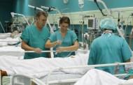 Gospodarstvenici ulaze u vlasništvo bolnica kroz javno-privatno partnerstvo