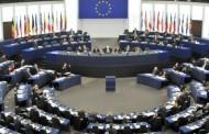 Odbor za vanjske poslove Europskog parlamenta podržao federalizaciju BiH