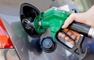 PSIHOLOŠKA GRANICA: Cijene goriva miruju, ali se igraju sa živcima