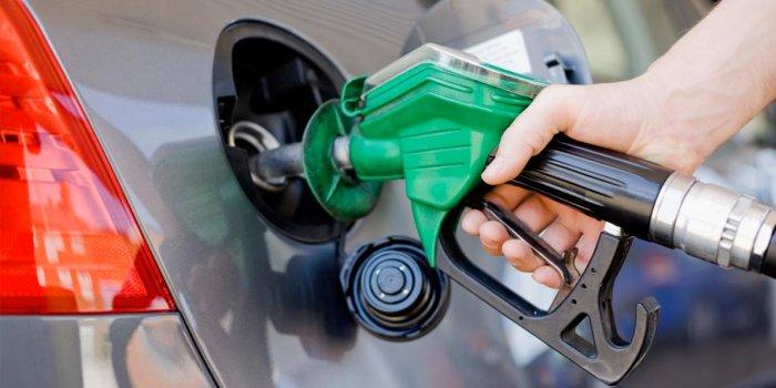 Nove cijene goriva: Skuplje gorivo zbog trošarina