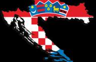Hrvatska obilježava 25. obljetnicu međunarodnog priznanja neovisnosti
