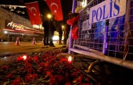 Islamska država preuzela odgovornost za pokolj u Istanbulu: Napali smo mjesto u kojem kršćani slave njihov bogohulni praznik
