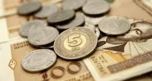 Isplata mirovina počinje 5. veljače