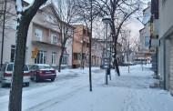 Stiže promjena vremena, pripremite se na kišu i snijeg