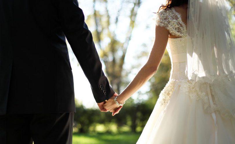 Mladi u BiH u brak najčešće ulaze između 25. i 29. godine