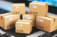 Hrvatska pošta Mostar protiv naplaćivanja carine na pakete skuplje od 50 KM