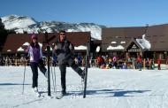 VIKEND PUN DOBRE ZABAVE I SKIJANJA: Staze su spremne, na skijalištu nastupaju klape i tamburaši
