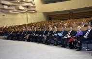 HNS-OV PRIJEDLOG: Javni RTV sustav BiH urediti prema švicarskom modelu