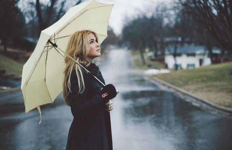 Veljača počela toplim i kišovitim vremenom